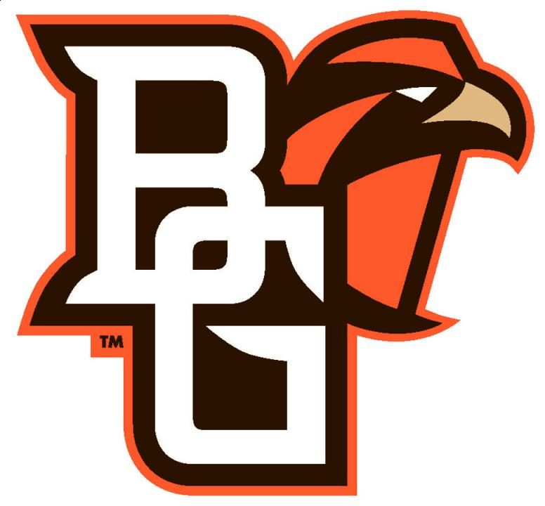 Bowling Green State Adding Diving to 3rd-Placed MAC Team