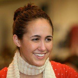 Carly Geehr