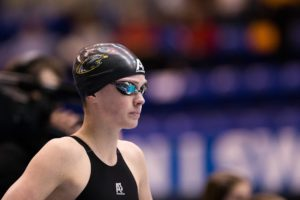 A3 Performance Re-signs Emily McClellan through 2016 Olympic Trials