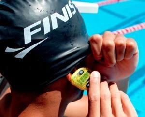 Tempo Trainer (Courtesy of FINIS)