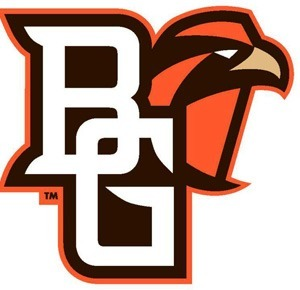 Bowling Green tops Youngstown State