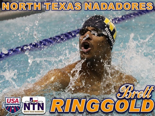 North Texas Goes to Central Texas: Ringgold Verbally Commits to Longhorns
