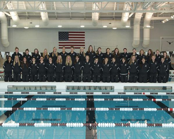 Women S Ivy League Swimming And Diving Preview 2013 2014
