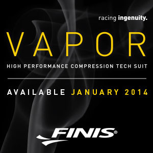 FINIS-Vapor-Banner-300x300