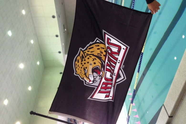IUPUI Women Defeat Oakland For The First Time In Program History