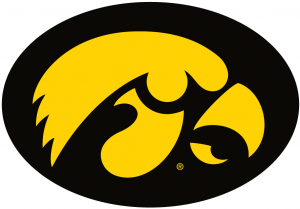 Iowa Football Coaches Did Not Take Pay Cuts As Previously Announced