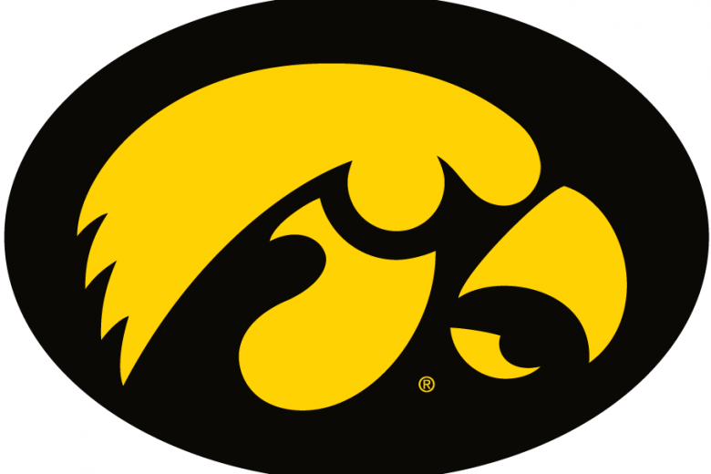 Iowa and Michigan State Earn Weekly Men's Swimming and Diving Plaudits