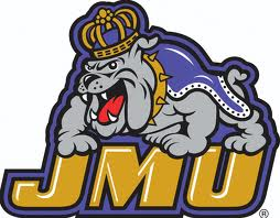 Richard Long Brings In First Group of Recruits at James Madison
