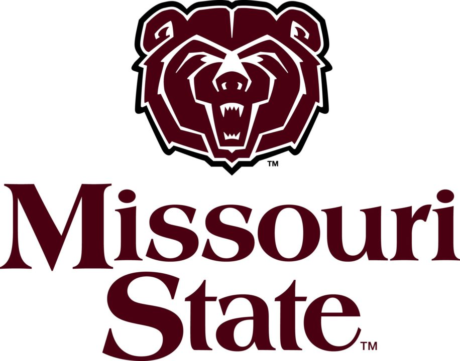 Favored Missouri State Women Hold Narrow 2-Point Lead on Day 1 of 2015 MVC Championships