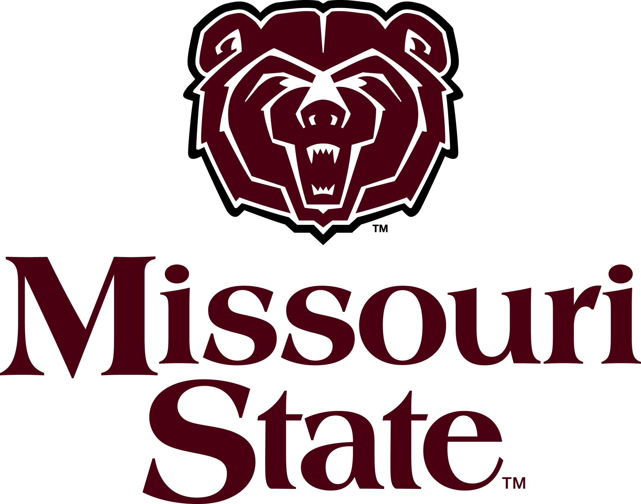 Middle Distance Swimmer Kevin Douglas Commits To Missouri State