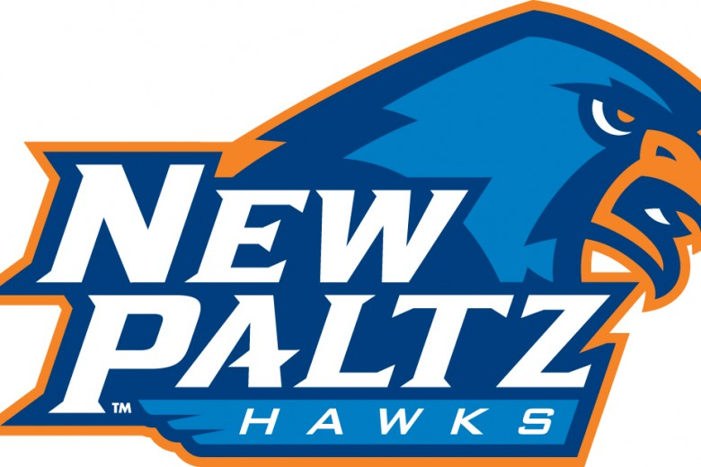 New Paltz Men's Swimming Places Fifth at Season-Opening Union Relays