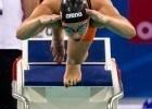 FINA Swimming World Cup 2013 Dubai
