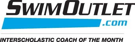 SwimOutlet, Insterscholastic-Logo