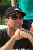 Todd Foley, Austin Swim Club Head Coach
