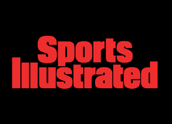 Sexual Abuse in Swimming To Be Covered in Next Week's Sports Illustrated