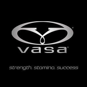 VASA block 300x300