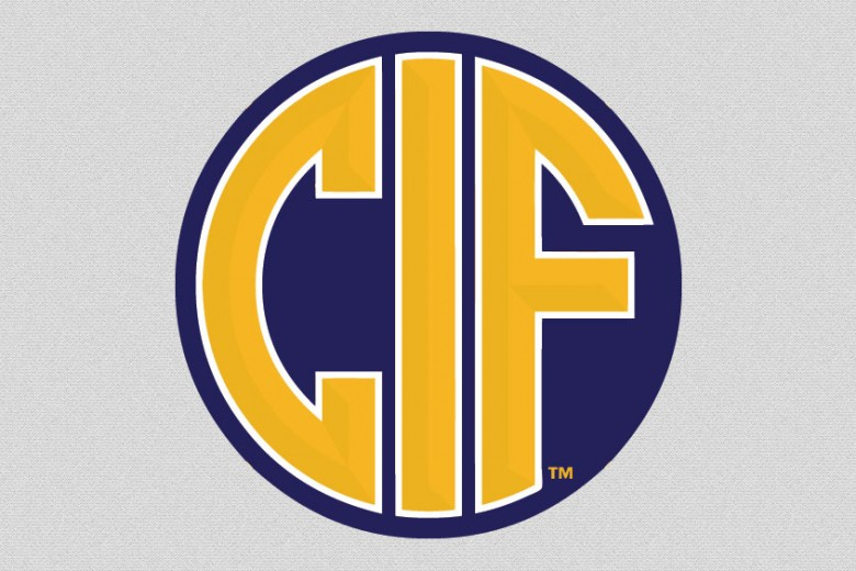 The Full Updated 2020-2021 CIF Aquatic Sports Schedule