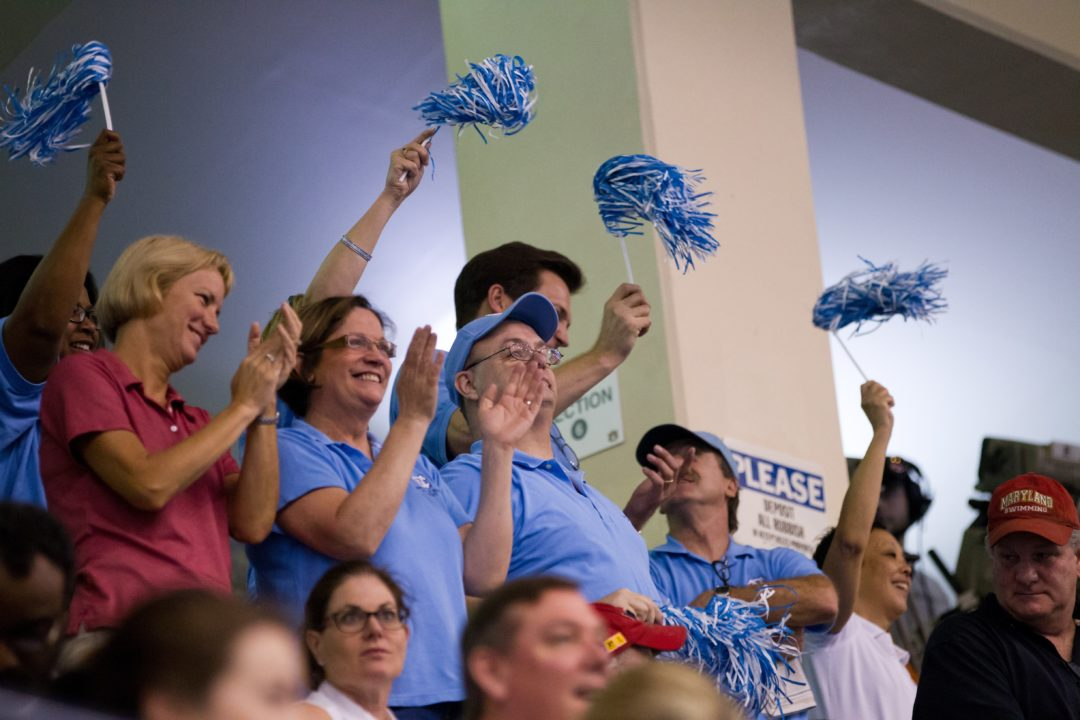 UNC Adds Two With Verbals From Katie Ford & Henry Campbell