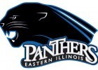 Panther logo courtesy of eastern illinois