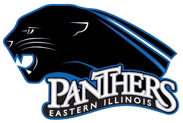 Panther Swimming Inks Seven Prep Standouts to 2014-15 Squad