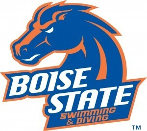 Boise State Women Top Denver By Twelve Points