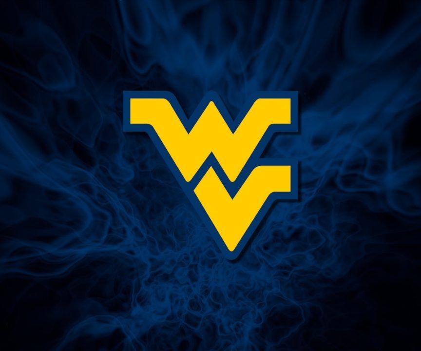 West Virginia Men and Women Win Two-Day West Virginia Games