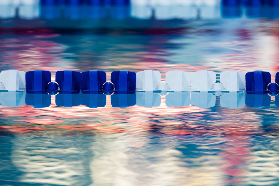 Harvey Picks up 3rd Win, Bowles And Fyfe Add 2nd on Day 2 of Australian Age Championships