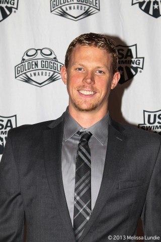 Matt McLean (courtesy of Melissa Lundie, melissalundie.com)