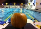 7 Swimming-Inspired Halloween Costumes That Will Win Any Costume Contest