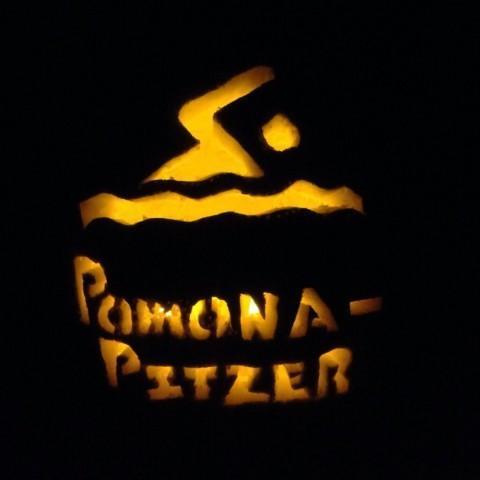Kyle Dalrymple @kydalrymple 29 Oct Happy Halloween!