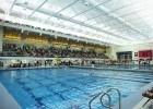 Bucknell Adds Another: 2:00 Backstroker Emma Feld (2022)