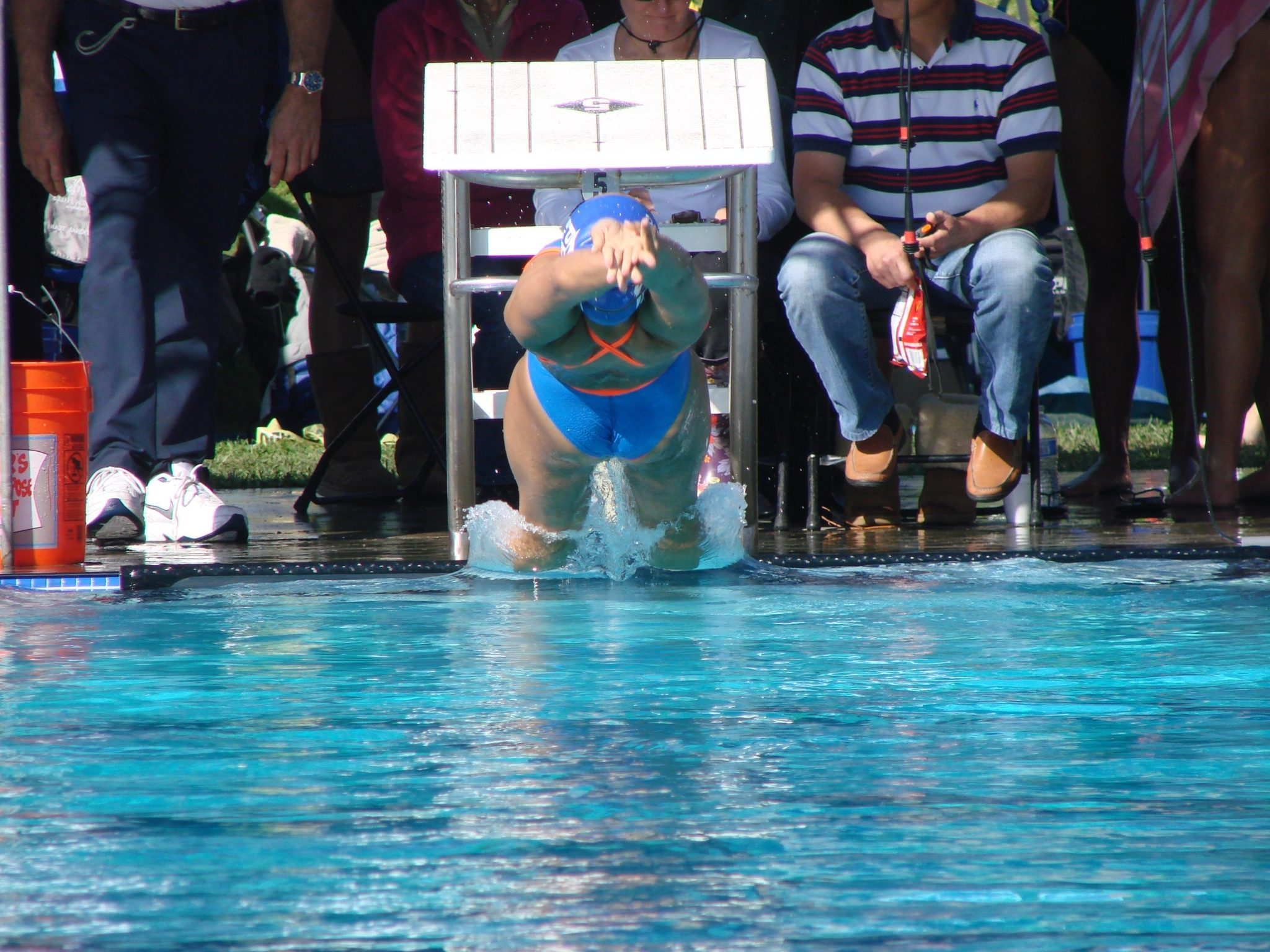 single men in isleta 2016-17 (senior) • competed in multiple events • recorded a personal best 1:0352 time in the 100-breaststroke at the pac-12 championships.