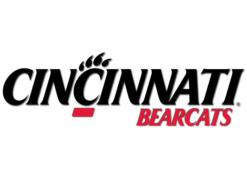 Cincinnati Announces Swimming Diving Coaching Change
