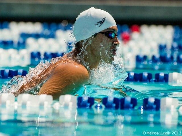 Connor Hoppe, Clovis Swim Club (courtesy of Melissa Lundie, melissalundie.com)