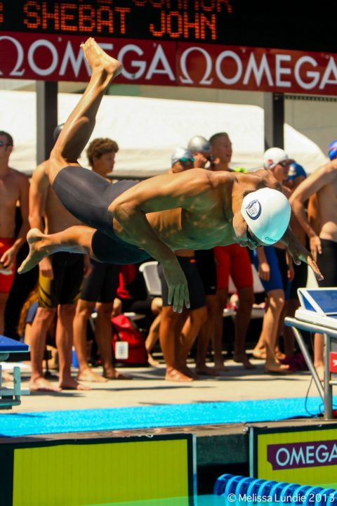 Connor Hoppe allowed to compete at high school championships, per executive committee vote