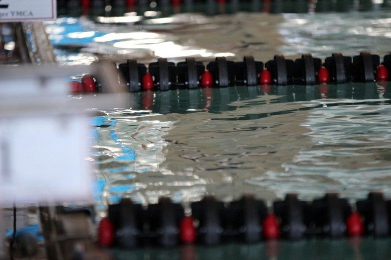 Charlotte-Area High School Swimming Thrown Into Chaos After Times Thrown Out