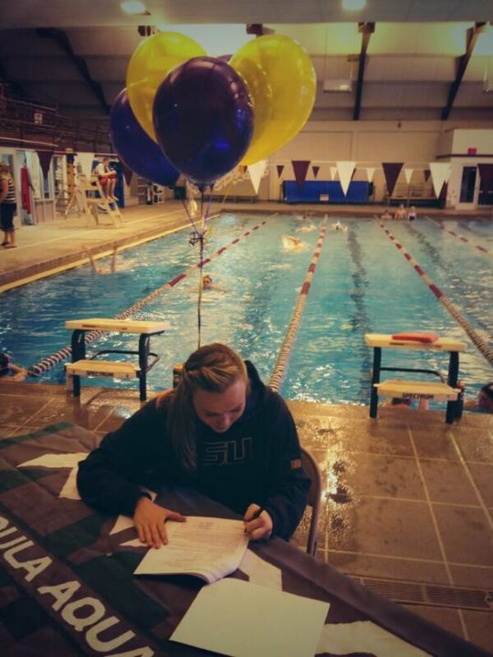 (NLI Photos) Missoula's Zimmer signs with LSU