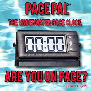 PacePal Square V1