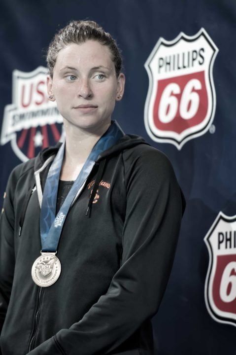2014 LA Invite Day 1: Wilimovsky Wows in 1500 Prelims; Aussie and Canadian Relays Break All Records