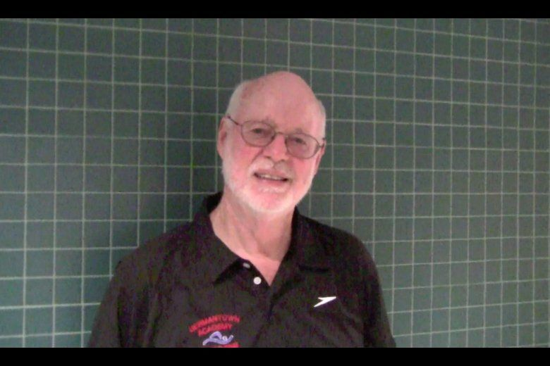 Dick Shoulberg Reinstated at Germantown Academy as CoachEmeritus [Updated]