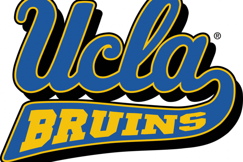SoCal Butterflier Anna Quinn Verbally Commits to Nearby UCLA