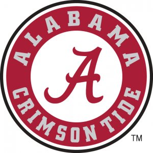 alabama_crimson_tide