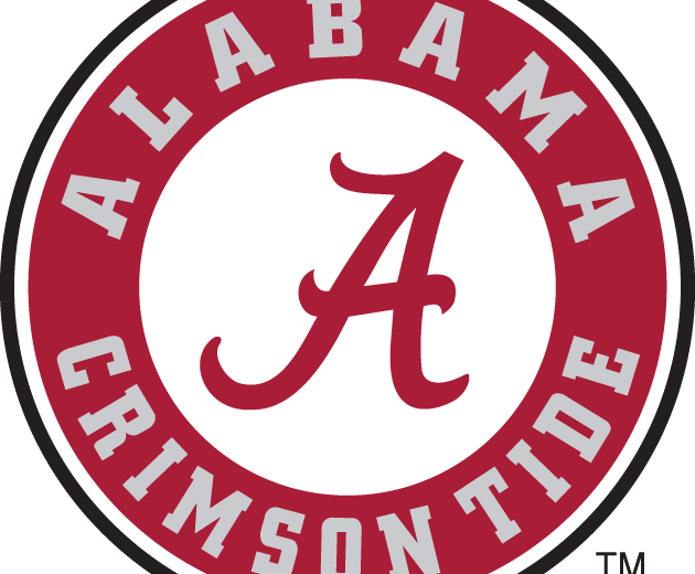 Bams Posts Lifetime Best 200 Breast as Alabama Beats FSU