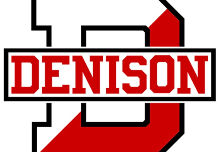 Denison's Rosenburg Breaks NCAA Division III Record at Miami Invite