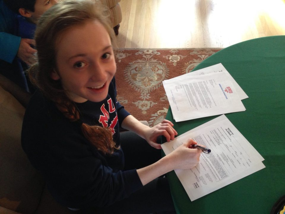 (NLI Photos) Virginia sprinter Kondis heads to SMU