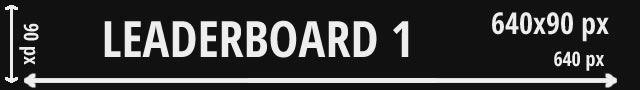 leaderboard-1