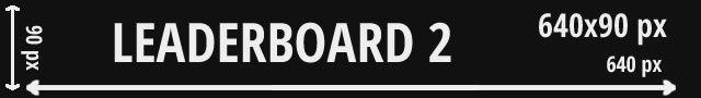 leaderboard-2