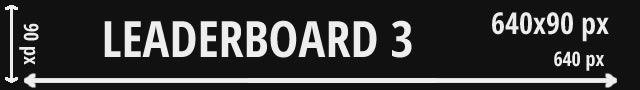 leaderboard-3