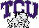 tcu_athletics
