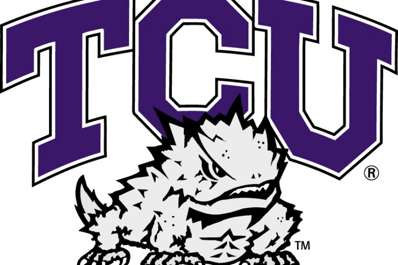 TCU men tame SMU Mustangs on the road